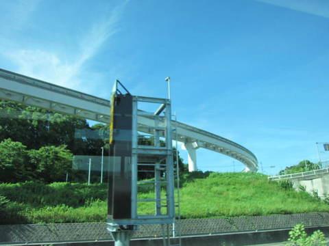 2・9大阪モノレール3.JPG