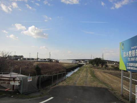 2津島に.JPG