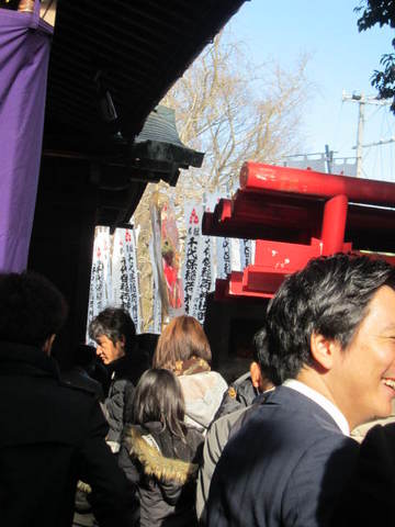 3お千代保稲荷3.JPG