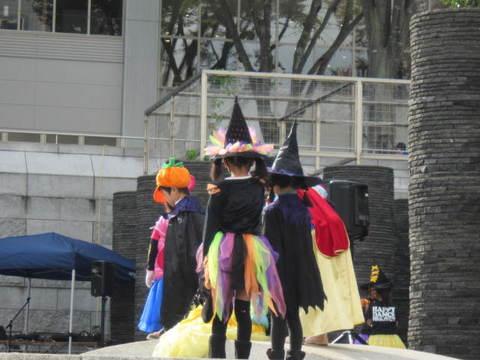 3・ハロウイン4.JPG