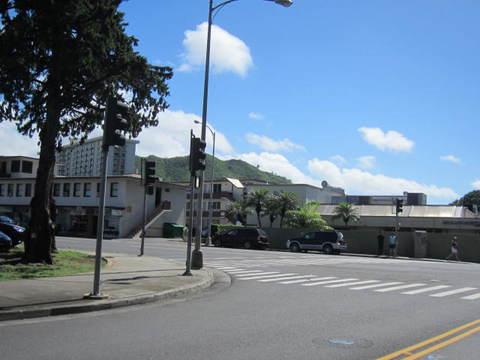 3・ハワイ交差点.JPG