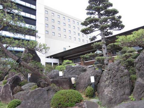 3・ホテル東雲庭園.JPG