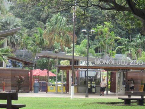 3・ホノルル動物園.JPG