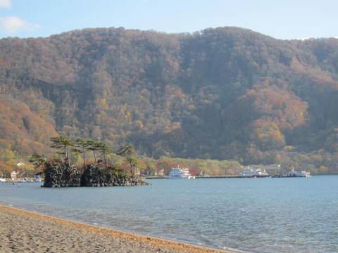 3・十和田湖4.JPG