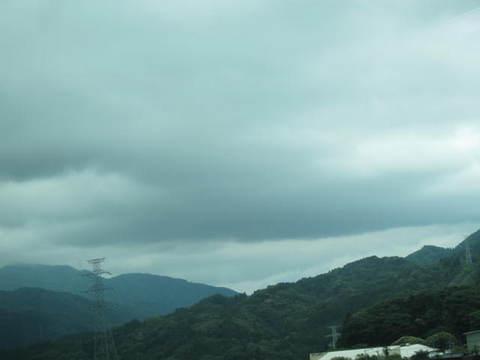 3・名神山並1.JPG