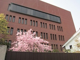 3・島津記念館1.JPG