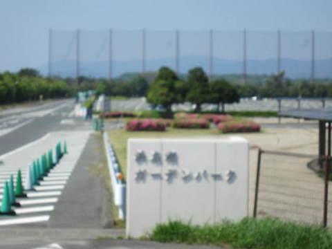3・浜名湖ガーデンパーク.JPG