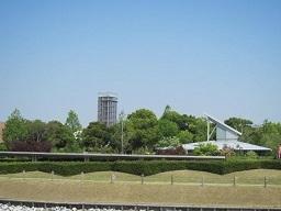 3・浜名湖ガーデンパーク1.JPG