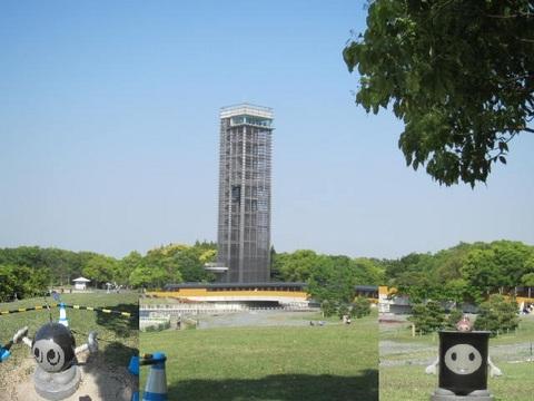 3・浜名湖公園展望台.JPG
