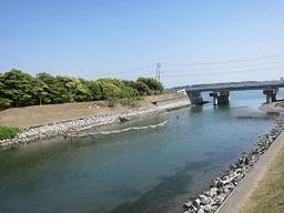 3・浜名湖水路.JPG