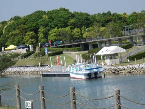 3・浜名湖船.JPG