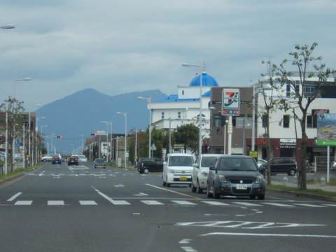 3・筑波山2.JPG