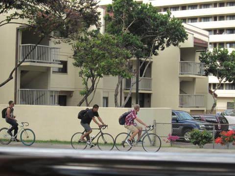 3・自転車部隊.JPG