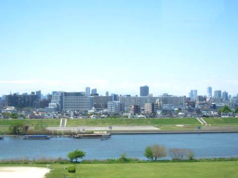 3・隅田川.JPG