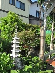 3・k庭塔.JPG