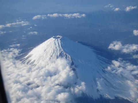 4・世界遺産富士山.JPG