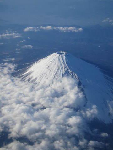 4・世界遺産富士山1.JPG