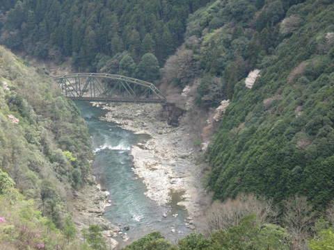 4・嵐山保津峡1.JPG