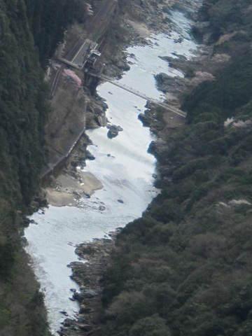 4・嵐山保津峡2.JPG