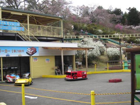 4・嵐山遊園地4.JPG