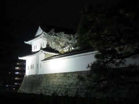 6・二条城櫓2.JPG