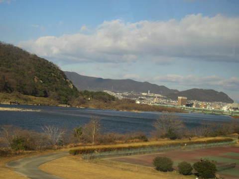 6木曽川.JPG