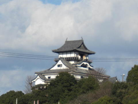 6犬山城1.JPG
