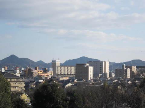 6犬山市.JPG