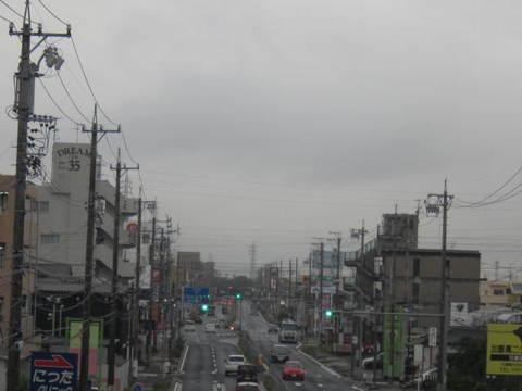 9月2日・1.JPG
