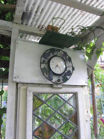 KT花園・1.JPG