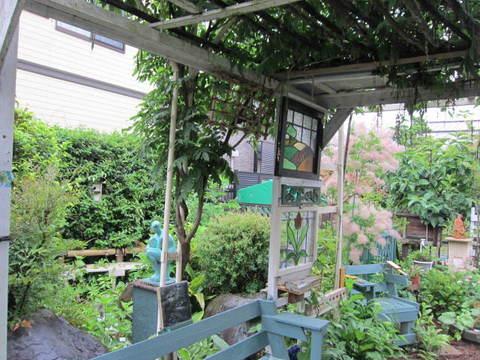 kT花園・7.JPG
