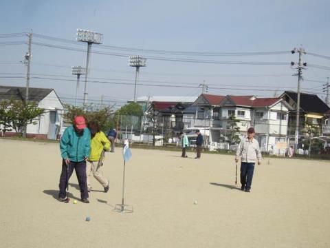 5日グランドゴルフ.JPG