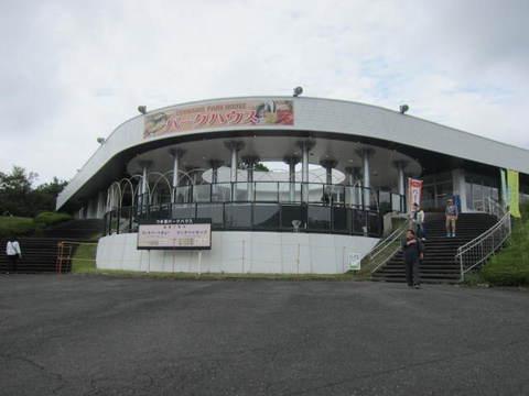 つま恋・パークハウス.JPG