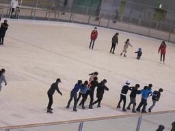 アイススケート場・3.JPG