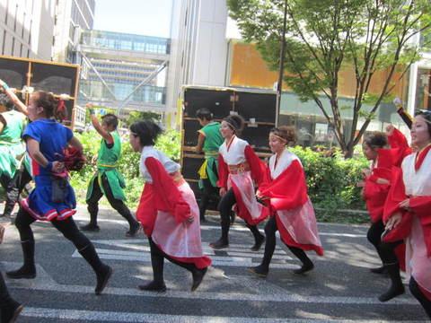 ド祭り1・4.JPG
