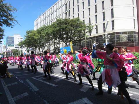 ド祭り1・6.JPG