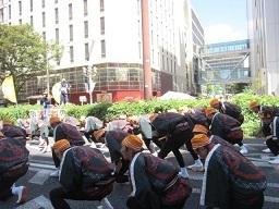 ド祭り2・1.JPG