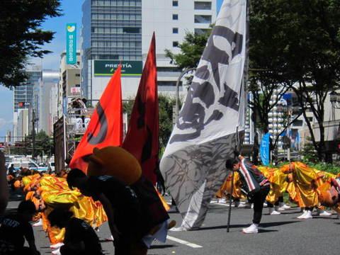 ド祭り2・4.JPG