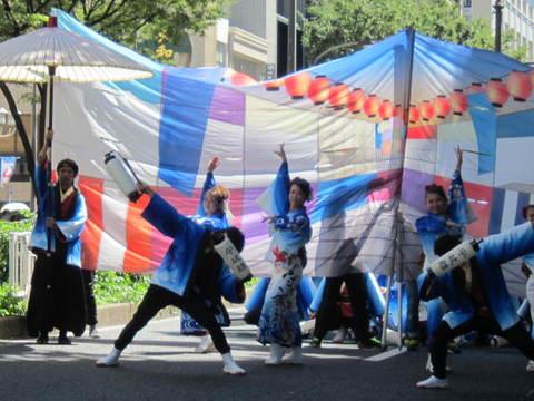 ド祭り3.JPG