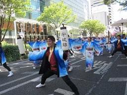ド祭り3・2.JPG