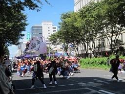 ド祭り3・7.JPG