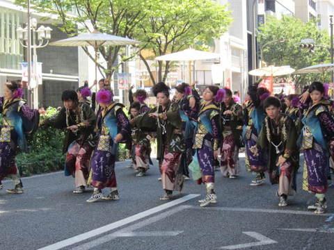 ド祭り4.JPG
