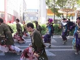 ド祭り4・2.JPG