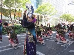 ド祭り4・4.JPG
