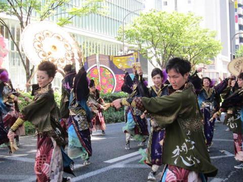 ド祭り4・6.JPG