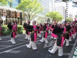 ド祭り5・1.JPG