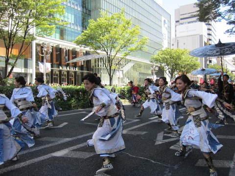 ド祭り6・6.JPG