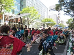 ド祭り6・7.JPG