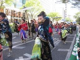 ド祭り6・8.JPG