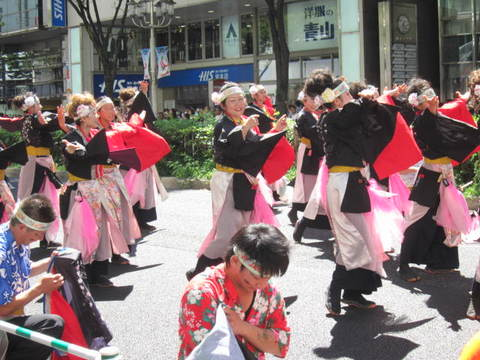 ド祭り7栄・1.JPG